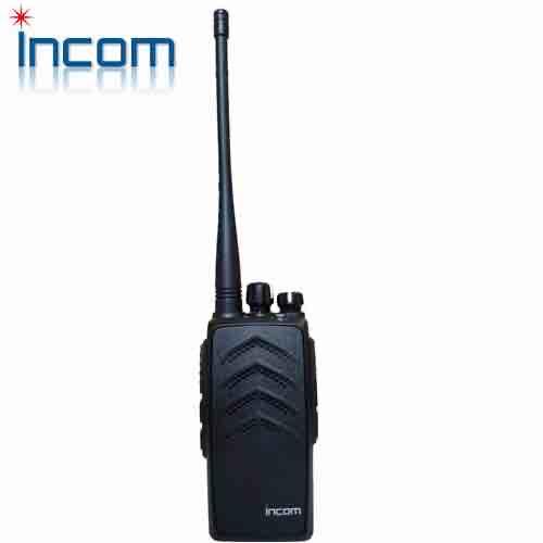 Bộ đàm Incom IC-3188