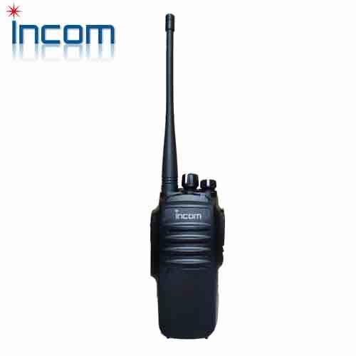 Bộ đàm Incom IC-3688