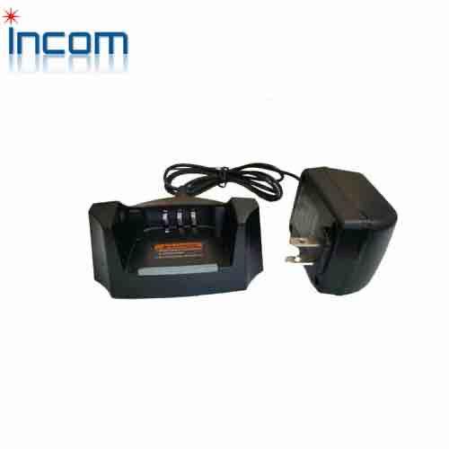 Sạc bộ đàm icom ic 3188