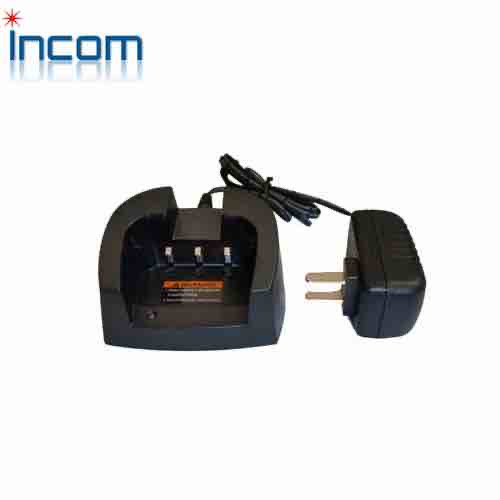 Sạc bộ đàm incom ic3688